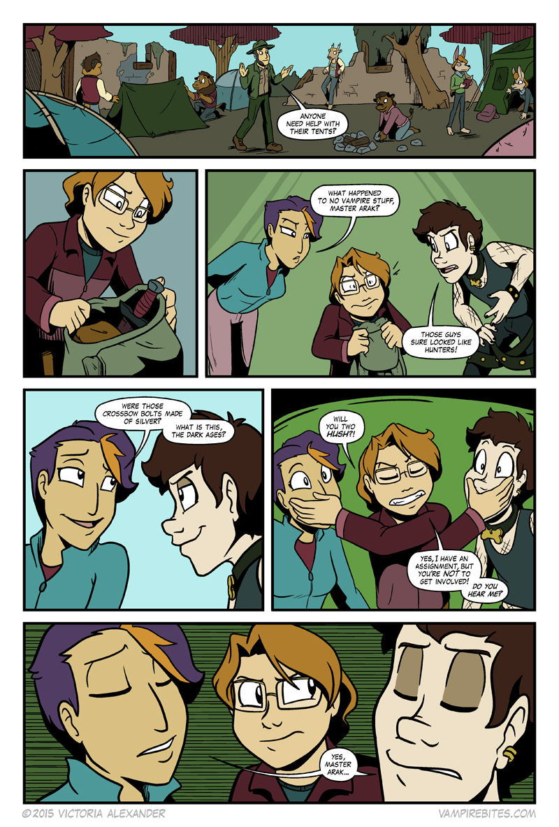 Permission Slips, pg 10